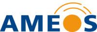 Logo auf A4