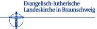 Schriftzug Landeskirche Braunschweig_09.02_PROPORTIONEN