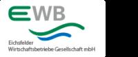 ewb_web