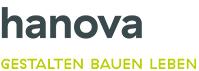hanova_logo