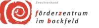 "logo des zweckverbandes f""rderzentrum im bockfeld.pdf - adobe acrobat pro"