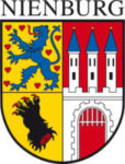 Nienburg-Wappen08_cmyk.eps