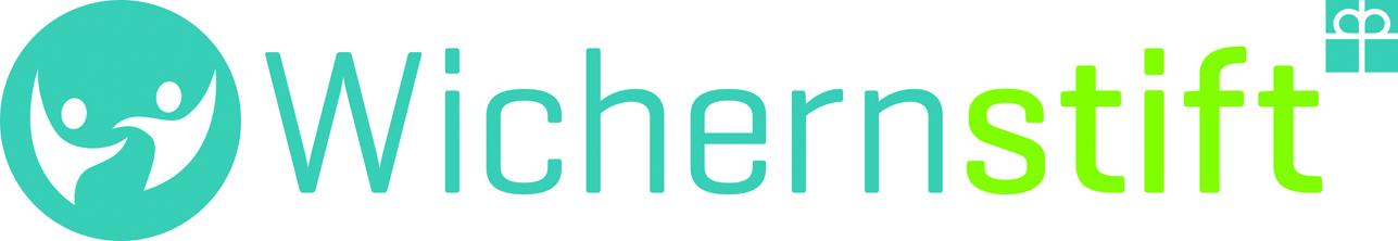 WIS_Logo_4c