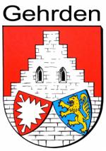 498px-Wappen_Gehrden