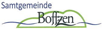 Boffzen_340x100