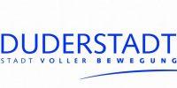Logo Stadt Duderstadt