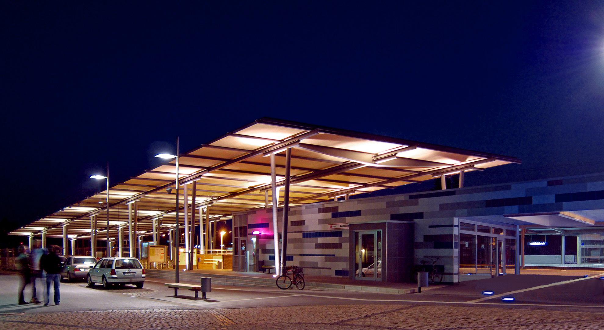 ROW_Bahnhof_15_04_09_Kreiszeitung_02b