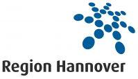 Region-Hannover-Logo