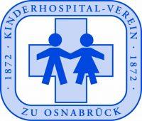 logo_blau KHV 2004 cmyk