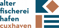 Anlage 2 Logo AFH_Unternehmen_RGB_blau