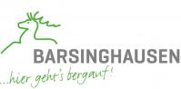 Barsinghausen-min