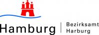HH_Harburg